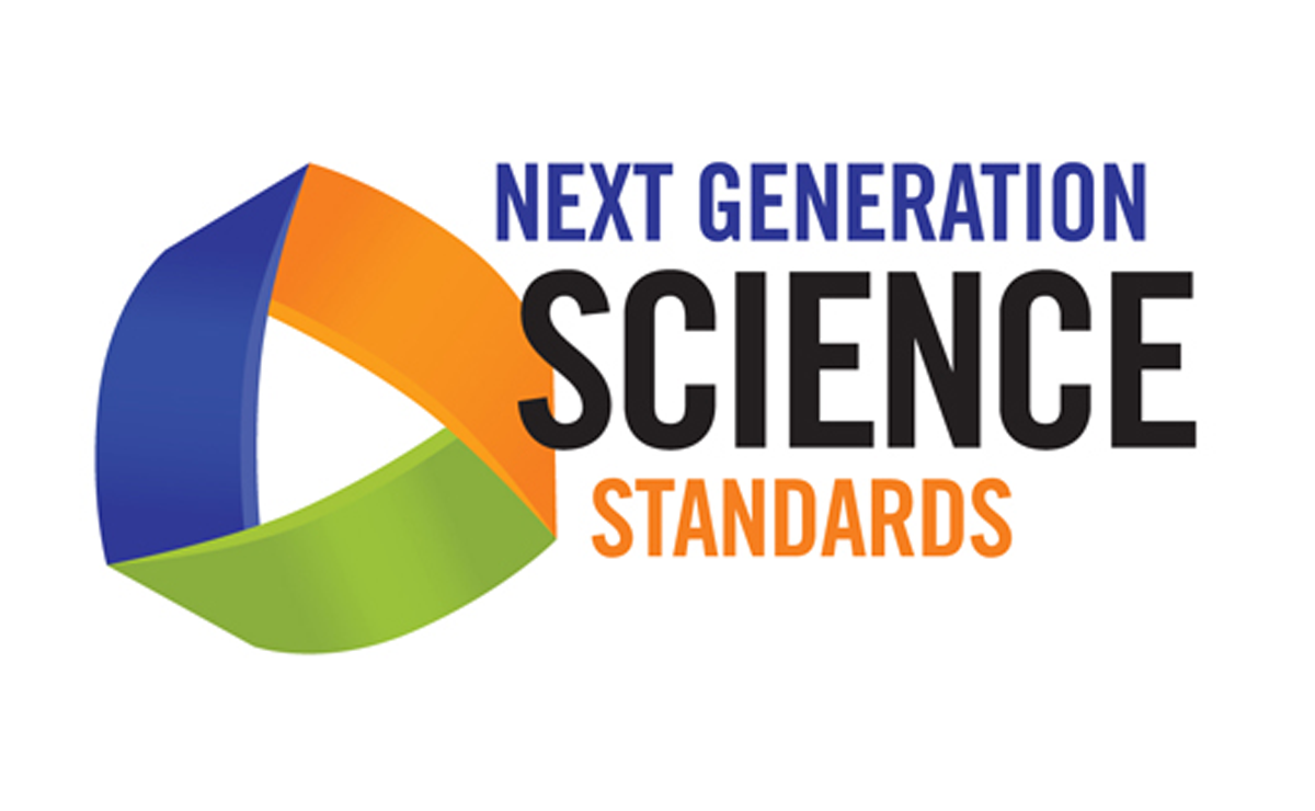 next generation science