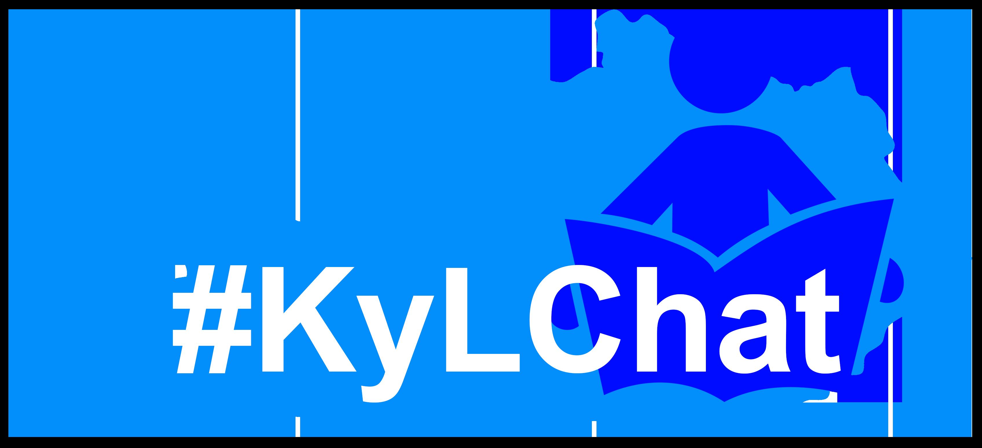 KyLChat logo